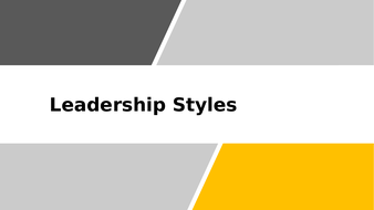 Leadership-styles.pptx