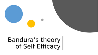 Bandura-s-theory-of-Self-Efficacy.pptx