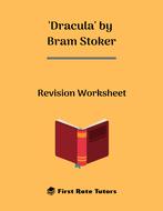 Revision-Notes---Dracula.pdf
