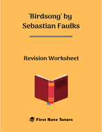 Revision-Notes---Birdsong.pdf