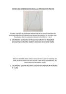 OCR-GCSE-CS-RECALL-AND-APPLY-EQUATION-PRACTICE.docx