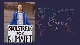 Greta-Thunberg-Assembly.pptx