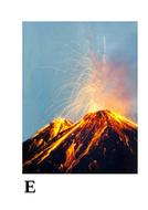 6.-volcano.doc