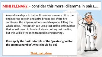 2.-utilitarianism-lesson-2.ppt
