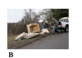 6.-fly-tipping.doc