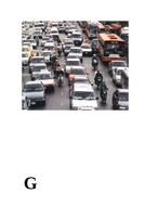 6.-congestion.doc