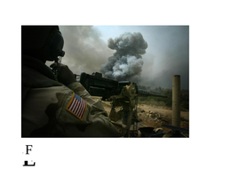 6.-war.doc