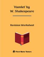 Hamlet.pdf