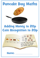 preview-images-pancakes-money-to-20p-worksheets-1.pdf