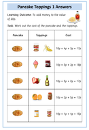 preview-images-pancakes-money-to-20p-worksheets-10.pdf