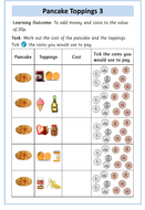 preview-images-pancakes-money-to-20p-worksheets-6.pdf