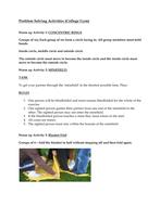 Problem-Solving-Activities.pdf