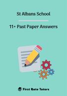 St-Albans-Past-Paper.pdf