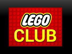 Lego-club-challenges.pptx
