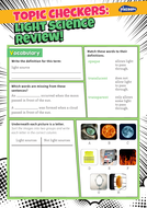 Topic-Checkers---Light-Science-Review.pdf