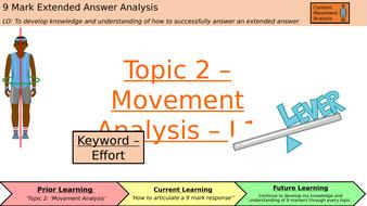 Topic-2----Movement-Analysis-DW-2019.pptx