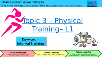 Topic-3---Physical-Training-DW-2019.pptx