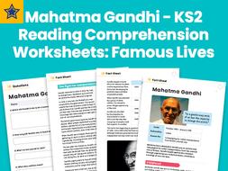Mahatma-Gandhi---KS2-Reading-Comprehension-Worksheets--Famous-Lives.png