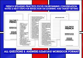 FRENCH-SPEAKING-PRACTICE-3.jpg