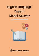 English-language-paper-1-model-answer.pdf