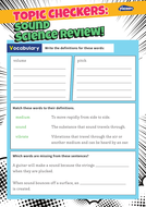 Y4-Sound-topic-checker.pdf