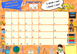 Revision-Calendar-Final.pdf