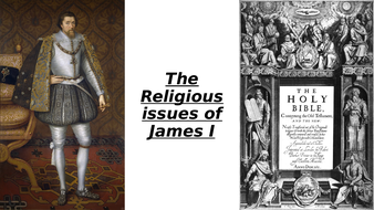 The-Religious-issues-of-James-I-(Non-HWK-revision-presentation).pptx