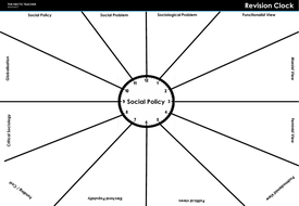 C---Social-Policy-Revision-clock-Starter.pdf
