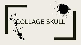 Skull-Lesson-PowerPoint.pptx