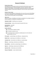 Research-Methods-Mock-Exam-Prep-.docx