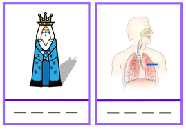 Spelling-and-Writing-Cards.pdf