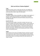 Information-Sheets-Baghdad.docx