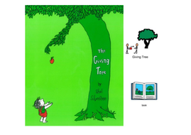 Giving-Tree-Bk-A4.docx