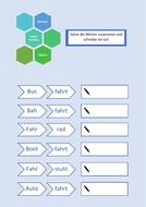 word-families-sheet.pdf