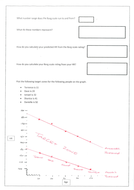 Exercise-Intensity-Worksheet-Page-2-Graph.pdf