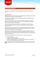 15.-Essentials_activity_sheet4.doc