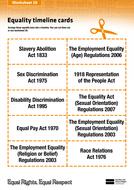 8.-equality_timeline_cards.pdf