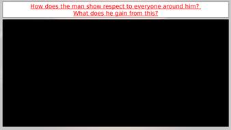 6.-RESPECT.pptx