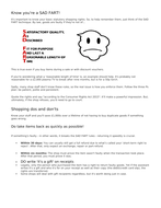 16.-Consumer-rights-info-sheet.docx