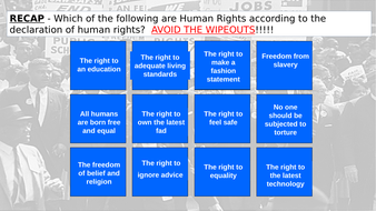 14.-Political-rights.pptx