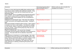 7.-scenario-sheet-and-answers.doc