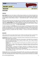 2.-Sikhism.pdf