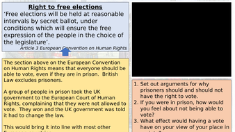 12.-human-rights-in-the-uk.pptx