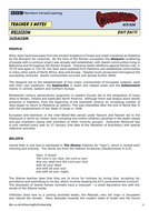2.-Judaism.pdf