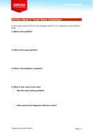 15.-Essentials_activity_sheet3.doc