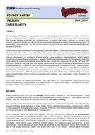 2.-Christianity.pdf