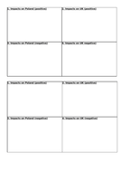 4.-poland-case-study-sheet.doc