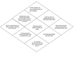 6.-diamond-nine-definitions.docx