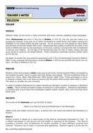 2.-Islam.pdf