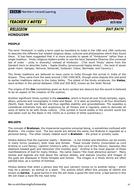 2.-Hinduism.pdf